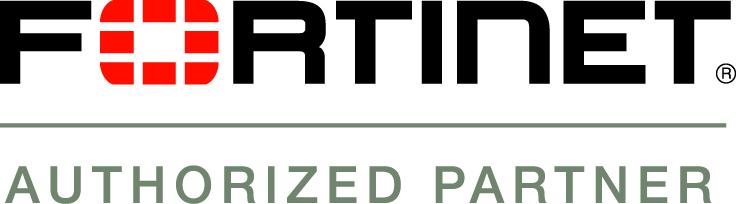 FORTINET - partener autorizat